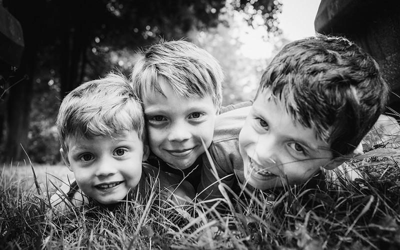 Familienfotograf Hemsbach