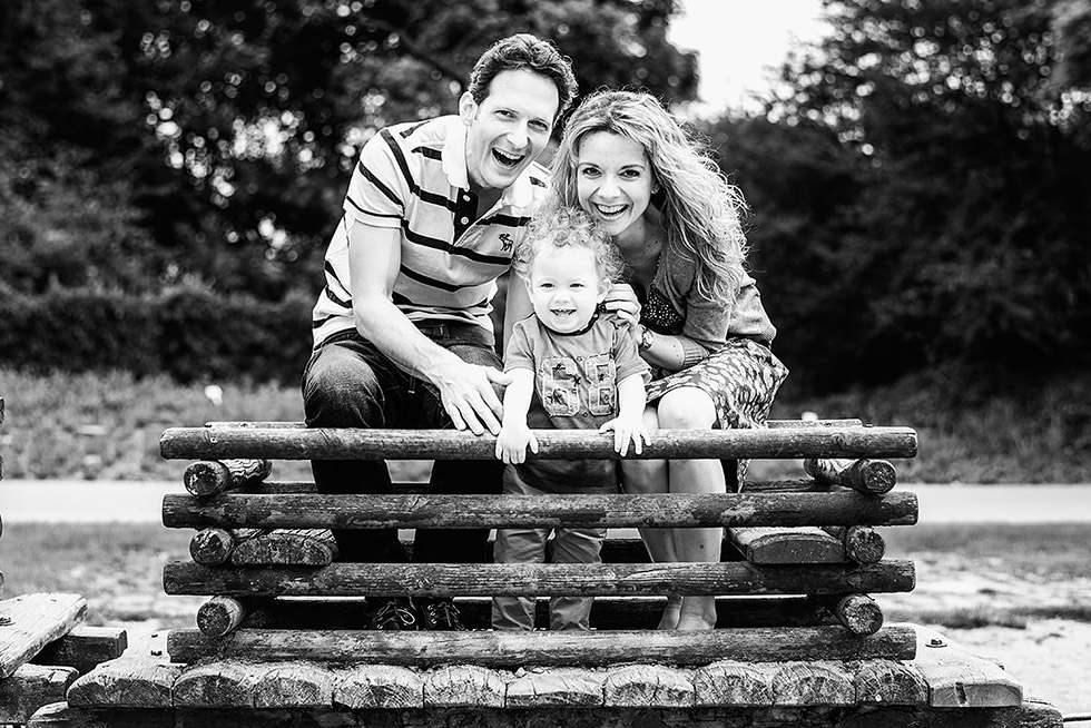 Familienfotograf Mannheim