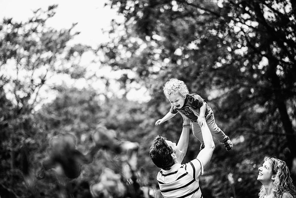 Familienfotos Mannheim