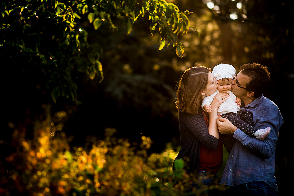 Familienbilder Weinheim
