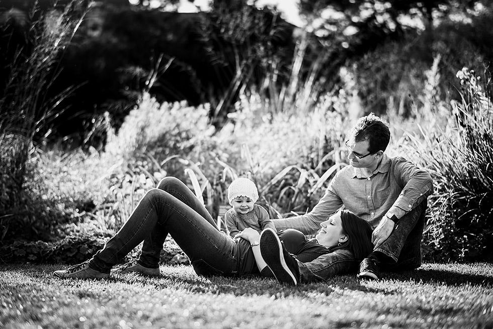 Familienbilder Weinheim Schlosspark