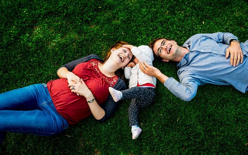Familienfotograf Weinheim